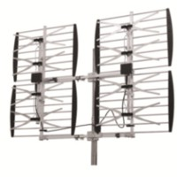 Digiwave Digital TV Antenna ANT7286