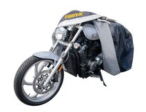 Rain X Motorcycle Cover X-Large