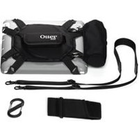 "OtterBox Utility Latch with Accessory Bag for 10"" Tablets"