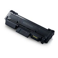 Samsung MLT-D116L black toner cartridge