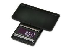 Taylor Mini Compact Food Scale