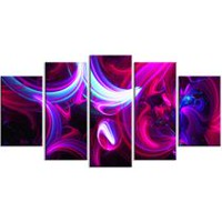 Acheter en ligne walmart canada for Decoration murale walmart