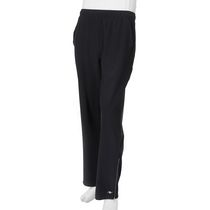 Athletic Works Men's Woven Stretch Pant Black M/M