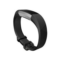 Fitbit Alta HR Classic Black Large Accessory Band