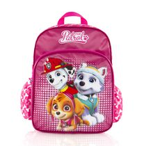 Heys Paw Patrol Girls' Core Backpack