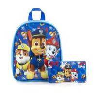 63526f752e0b Heys Econo Junior Backpack with Pencil Case
