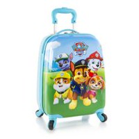 Heys PAW Patrol Kids' Spinner Luggage