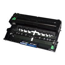 L-ink Tambour Compatible DR820 (DR-820)