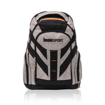 IRONSPORT™  Multi Use Backpack