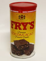Fry's Cocoa 250G