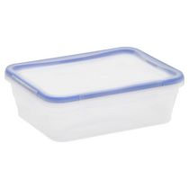 Snapware® Total Solution ™ 8.2cup/1.94 L Rectangular Plastic Food Storage
