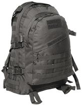 Mil-Spex Tactical Backpack