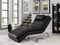 Futons Amp Sofa Bed Fold Outs For Home At Walmart Ca