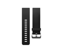 Fitbit Blaze Classic Accessory Band, Black