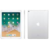 iPad & Tablets | Walmart Canada