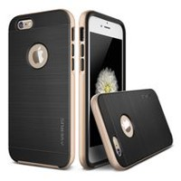 Verus High Pro Shield Case for iPhone 6/6S - Gold