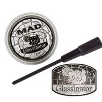 Flambeau Glassinator Pot Call