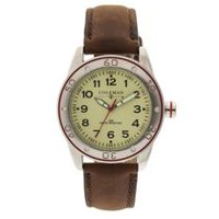 Coleman Men's Analog watch