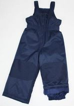 Athletic Works Boys Snow/Ski Pant Navy 4