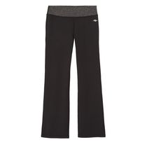 Athletic Works Girls' Performance Pant L/G