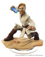 Disney Infinity 3.0 Edition: Star Wars™ Obi-Wan Kenobi Figure