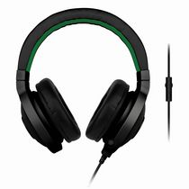 Razer Kraken Pro 2015 Analog Gaming PC Headset