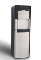Whirlpool Bottom Loading Hot and Cold Water Cooler