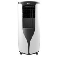 Gree 12,000 BTU Portable Air Conditioner