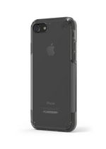Puregear Slim Shell Pro Case for iPhone 7 in Clear