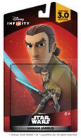 Disney Infinity Star Wars 3.0 Edition: Kanan Jarrus Figure