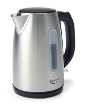 Betty Crocker™ 1.7 L Cordless Jug Kettle