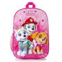 Heys PAW Patrol Econo Girls' Backpack