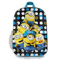Heys Despicable me 3 Econo Backpack