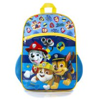 Heys PAW Patrol Econo Boys' Backpack