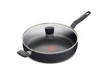 T-fal Essential 5qt/30cm Jumbo Cooker