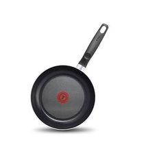T-fal Essential 24cm Frypan