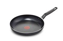 T-fal Essential 28cm Frypan