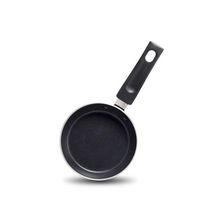 T-fal Essential 12cm One Egg Pan