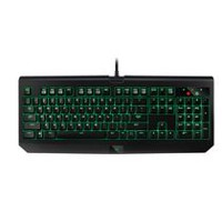 Razer Blackwidow Ultimate 2016 Mechanical PC Keyboard