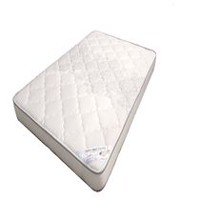 Smart Spaces Double Mattress