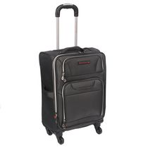 Air Canada Lightweight Carry-on