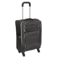 how to buy additional baggage air canada