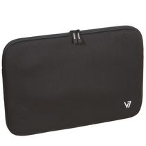 "V7 16"" Vantage Laptop Case Sleeve"
