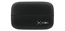 Elgato Game Capture HD60 S Game Recorder