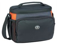 Canon TAMRAC Jazz 45 Camera Bag
