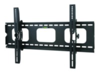 "TygerClaw 32"" - 63"" Tilting Flat-Panel TV Wall Mount"