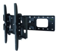 TygerClaw Tilting Flat-Panel TV Wall Mount