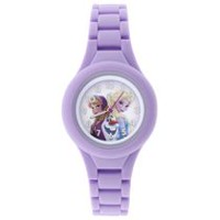 Disney Frozen Girls Analog Watch