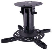 TygerClaw Home Theatre Projector Mount