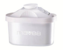 Mavea Filter Cartridge